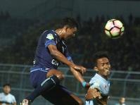 Prediksi Arema FC vs Persela: Tensi Tinggi di Derby Jawa Timur