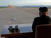 Kim Jong Un Peringatkan Trump terkait Ancaman AS ke Korut