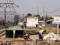 Polemik Rute Kereta Jakarta-Cikarang