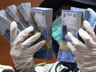 MCW Berharap Dugaan Gurita Korupsi di Batu Segera Terbongkar