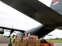 Zulkifli Minta Agar Bantuan untuk Rohingya Tak Diributkan