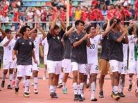 Prediksi Laga Final Malaysia vs Thailand Piala AFF U-18 2017