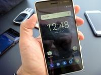 Ponsel Pintar Cara Baru Nokia Kembali ke Indonesia