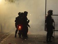 Bentrokan di Bekasi Dipicu Provokasi Ormas GMBI, Gibas dan PP