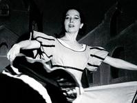 Amalia Hernandez Koreograf Balet di Google Doodle Hari Ini