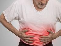 Bahaya Bakteri Helicobacter pylori dan Risiko Kanker Lambung