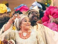 Nollywood: Raksasa Film dari Nigeria