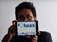 Mengapa Hoax dan Ujaran Kebencian di Media Sosial Tak Mereda?