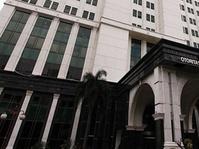 Satgas Waspada Investasi OJK Hentikan Izin Usaha 14 Perusahaan