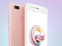Teknologi Masa Depan yang Terlupakan di Xiaomi Mi A1