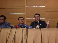 DPR Gelar Rapat Paripurna Besok Bahas Hasil Kerja Pansus KPK