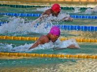 Atlet dari TNI Dibidik untuk Pentathlon Modern di Asian Games 2018