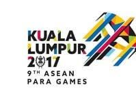 Tim Sepak Bola Indonesia Maju ke Semifinal ASEAN Para Games