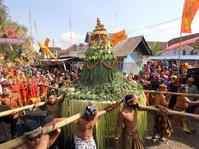 Melihat 1 Muharam dalam Tradisi Jawa