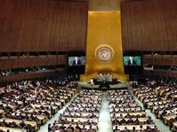 PBB Akui Peran Indonesia dalam Mengatasi Krisis di Myanmar