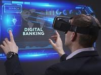 Pekerjaan yang Hilang karena Digitalisasi Perbankan