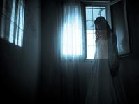 Bagaimana Sains Menjelaskan Penampakan Hantu?