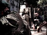 Dirty Wars: Nubuat Kegagalan AS Memerangi Terorisme