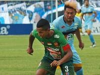 Jadwal Liga 1 26 September: PS TNI vs Mitra Kukar