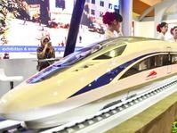Pemerintah Buka Peluang Jepang Ikut Serta Proyek Kereta Cepat