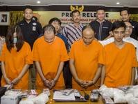 Kapolri Perintahkan Kasus PCC Diungkap Tuntas