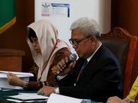 KPK Persoalkan Bukti dari BPK yang Diajukan Setya Novanto