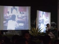 Pegiat Film Berbeda Pendapat Soal Revisi Film G30S PKI