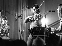 Bagaimana Musik Rock Runtuhkan Rezim Komunis Ceko
