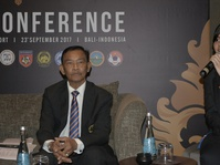 PSSI akan Evaluasi Timnas U-16 dan U-19 Termasuk Para Pelatihnya