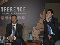 Indonesia Jadi Tuan Rumah Tujuh Kompetisi AFF 2018