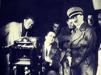 Film sebagai Alat Propaganda Rezim Penguasa
