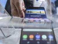 Samsung Galaxy Note8 dan Dilema Smartphone di Atas Rp10 Juta