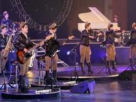 Rock & Roll di Negeri Kim Jong-un