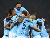 Jadwal Siaran Langsung Liga Inggris Sabtu 30 September 2017
