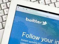 Meninggalnya Choirul Huda Jadi Golden Tweet Tahun Ini