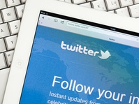 Twitter Tak Akan Blokir Akun Kontroversial Milik Pemimpin Dunia