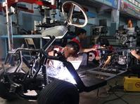 Honda Berencana Kembangkan Pendidikan Otomotif di SMK