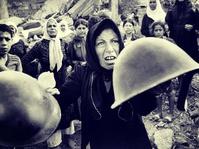 Tangan Ariel Sharon dalam Pembantaian Sabra dan Shatila
