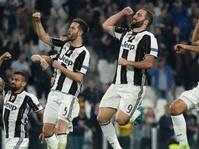 Prediksi Juventus vs Barcelona: Pembuktian Dybala Saingi Messi