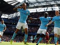 Prediksi Manchester City vs Tottenham: Spurs Ancam Rekor Tuan Rumah