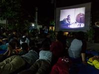 Membedah Film 'Pengkhianatan G30S/PKI'