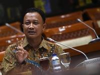 Political Will Presiden Dibutuhkan untuk Tuntaskan Kasus HAM