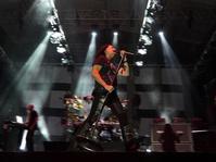 Penonton Sesalkan Konser Dream Theater Pindah Lokasi