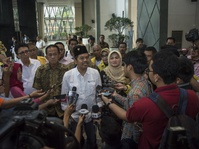 Dedi Mulyadi Nilai Menteri Susi Kandidat Potensial di Pilgub Jabar