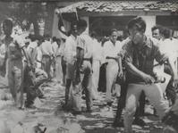 Arsip Rahasia AS Dibuka: Momentum Pemerintah Membuka Dokumen 1965