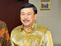 Pengusaha Indonesia Jajaki Peluang Bisnis di Myanmar