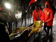 Thailand Soroti Krisis Rohingya dan Siap Berikan Bantuan