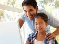 Mengajarkan Anak-anak Menghindari Berita Hoax