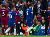 Prediksi Huddersfield vs Chelsea: Menguji The Blues Tanpa Morata