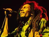 40 Tahun Setelah Bob Marley Hijrah (Album Exodus)